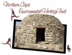 Northern Cape Environmental Heritage Trust